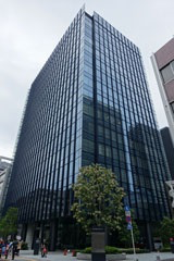 角川第3本社ビル月極駐車場